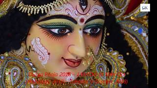Durga puja 2018 date & time.Maa Durga best hd photo, image, animation & wallpaper.