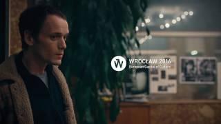 7. American Film Festival   25 - 30.10 2016   TRAILER