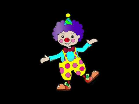 Circus - Theme Song NIGHTCORE