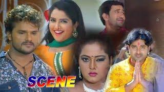 #Khesari lal yadav,#Amarpali Dubey,#Pawan Singh, #Rani, Super Hit Bhojpuri Best movie Scene