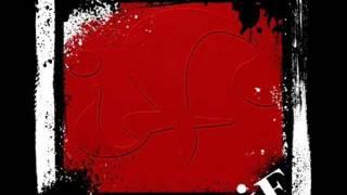 if be mine my valentine lyrics by f valle set to chris brown s no bs