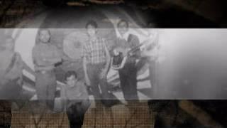 El Salvador Classic Soft Rock - La Plaga - Los Comets (mp3 Stereo)