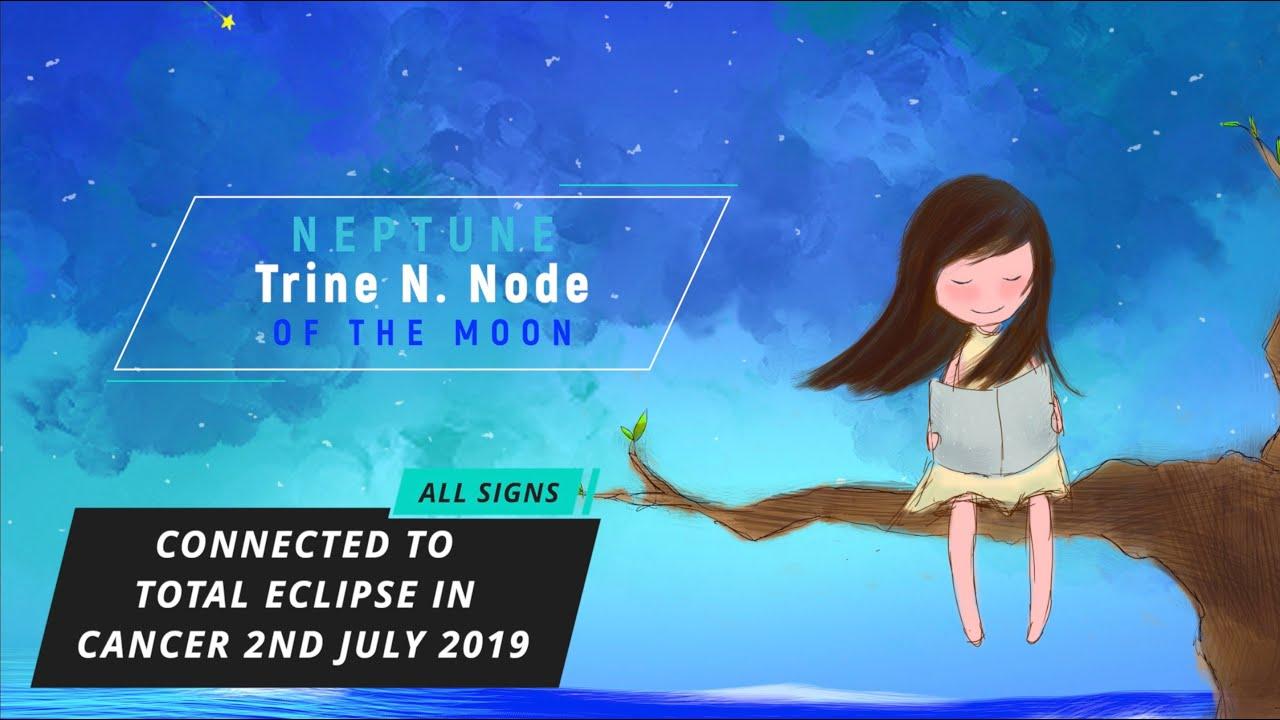 Videos - Elpis Astrology - Elizabeth Huston