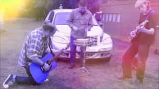 The Lantern Men (The Turbos): Summertime Fun (acoustic backyard)