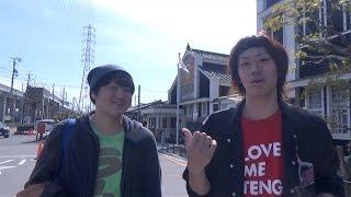 日本一のラーメンYouTuber「SUSURU TV.」さんとサチオ新店へ!