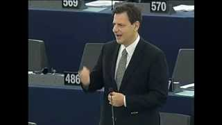 Theodoros Skylakakis on European Investment Bank 2011 report