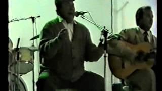 juan cebolla en los corrales sevilla 1995