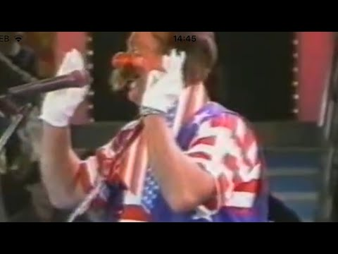 Download Sabato al circo con i Clowns (Paolo Folco Family) 1990