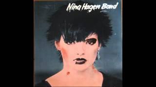 Nina Hagen Band - Rangehn