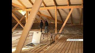 Krasnoyarsk shahrida kichik biznes va xususiy tadbirkorlik dekabr 1 tomonidan bajarilishi kerak