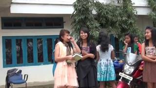 Video Oh Gabuchhe  (Chakma song) download MP3, 3GP, MP4, WEBM, AVI, FLV Desember 2017