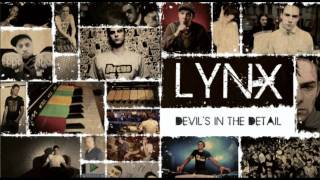 Lynx Ft Seed & Fats ~ Revolutions