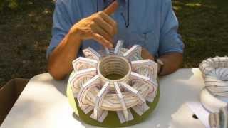 ITER Mythes et Réalités d'un projet nucléaire 1/5