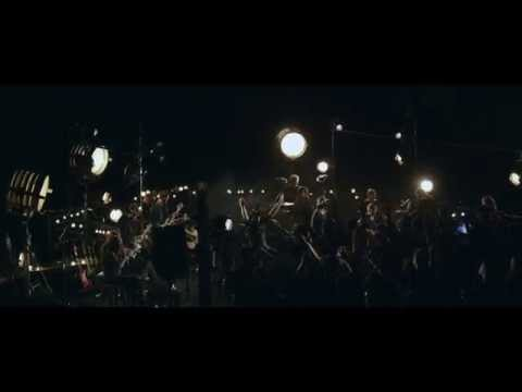 You Don't Miss A Thing (Preview) - We Will Not Be Shaken