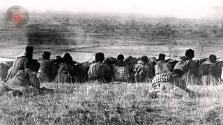 OSMANLI'NIN GERÇEK YIKILIŞ HİKAYESİ (Tarih doğru yazılmalı !)