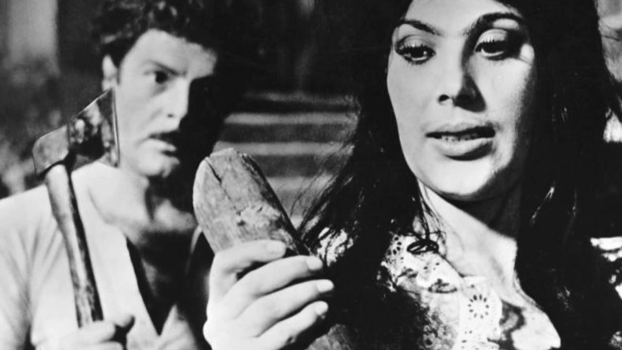 Daniela Rocca (1937?995)