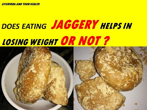does-eating-jaggery-helps-in-losing-weight-or-not-?