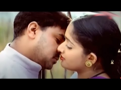 New Malayalam Movie 2017 Full Movie Latest | Malayalam New Movies 2017 Full Movie | Malayalam Movies
