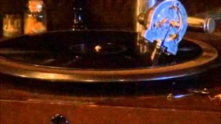 Jelly-Roll Morton Trio; MR. JELLY LORD