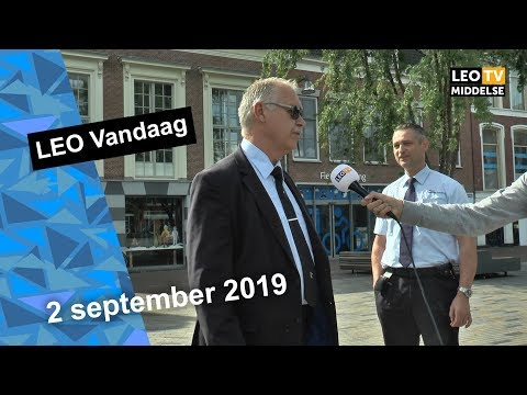Opbrengst Benefiet Oud Cambuur Tegen Oud Blauw Wit 34 Leeuwarder Zwaluwen 5569 50 Leo Middelse