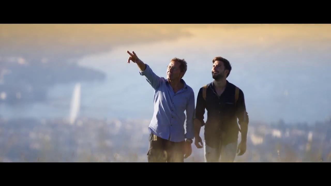iMax GoPro Video 4K Episode 47