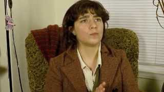 My 'Bilbo Baggins' Self Esteem | Melissa Villasenor