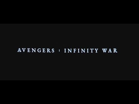 Avengers: Infinity War - Ending Credits