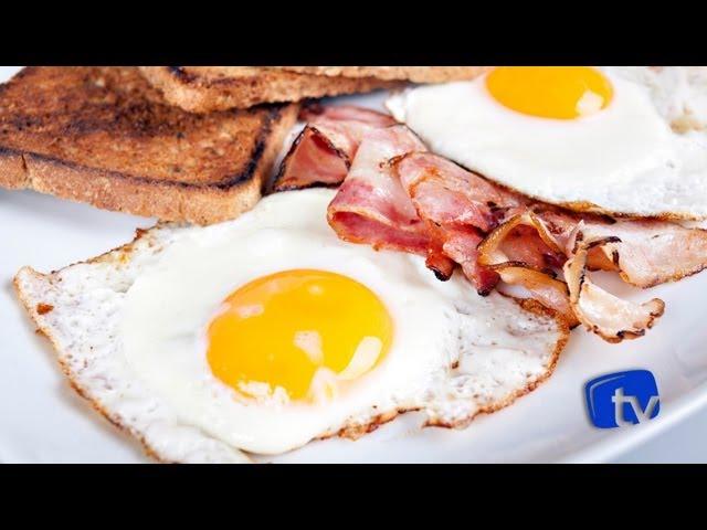 colesterol ldl alto sintomas