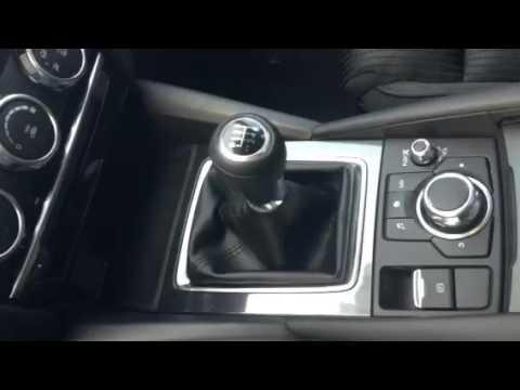 Mazda Connect инструкция img-1