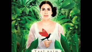 ~She Was A Boy by Yael Naïm~