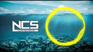 [ 1 hour ] Diviners feat. Contacreast - Tropic Love [NCS Release]