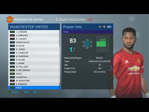 Green Soccer Player Bayern Munich
