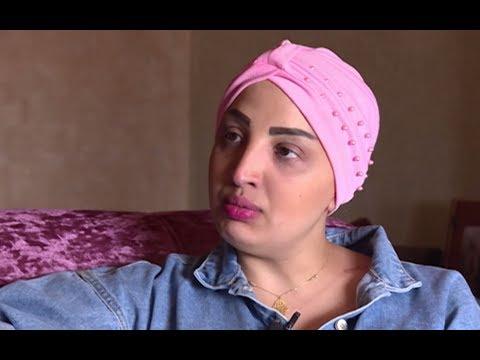 حكايتي مع السرطان الجزء الثاني  - نشر قبل 10 ساعة