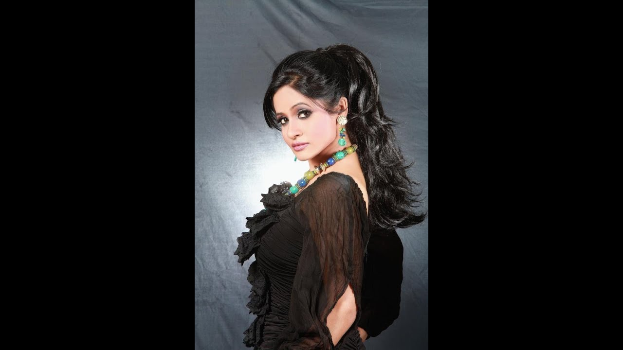 miss pooja hot sex xxx