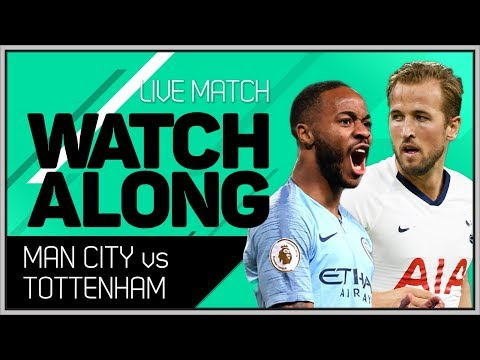 Chelsea V Man City Live Stream Ipad