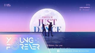 [VIETSUB + ENGSUB] BTS (방탄소년단) j-hope  - Trivia 起: Just Dance Mp3