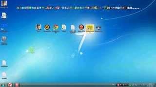 Компьютер для начинающих - Урок 3