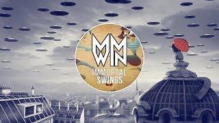 Annella - My Fix (Electro Swing)