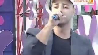Maher Zain - Tuntunku KepadaMu - live