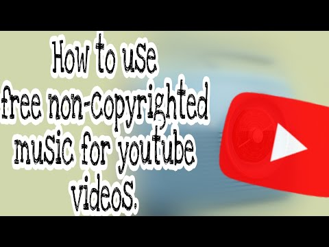 how to use copyright music on youtube 2018 - Myhiton