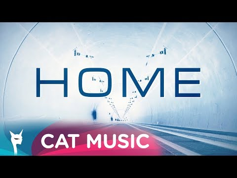 Mossel feat. Taylor Tote - Take Me Home (Lyric Video)