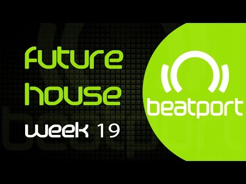 Beatport Future House Top 20 - Week 19 🔥Future House Mix May 2017 🔥 DJ DIIODE