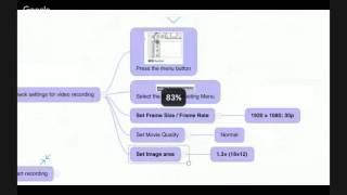 Camera and Editing Live Vlog - Ep1 (silent) - VideoLane.com