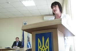 """Щодо Положення про Контакт-центр Миколаївської міськради у соцмережі (відео """"Корабелів.Інфо"""")"""