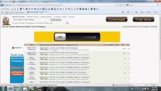tutorial-how-to-download-and-install-microsoft-word-2010-free