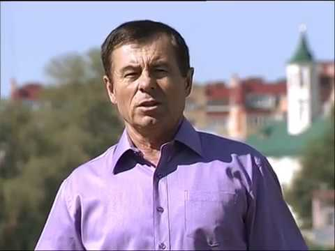 Фаудат Гилязов - Кун авылы кое (2009)