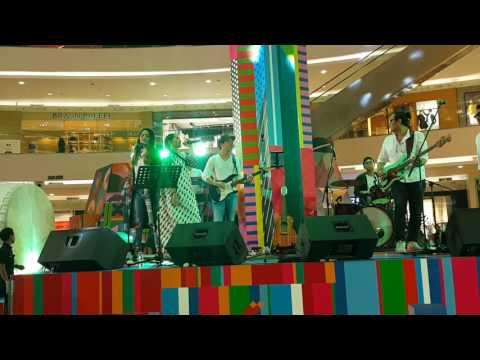 Free Download Kesempatan - Lala Karmela Mp3 dan Mp4