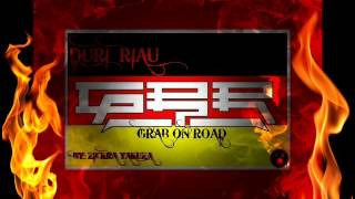 GBR [Grab On Road]