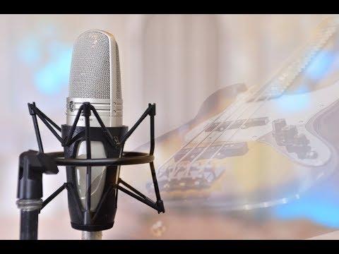 Cuando Vuelva A Tu Lado - Laura Fygi (Audiophile Record) mp3