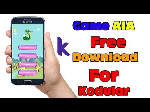 Free Download Snake And Ladder Game Aia File For Kodular